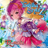 Yoshiha Style Z